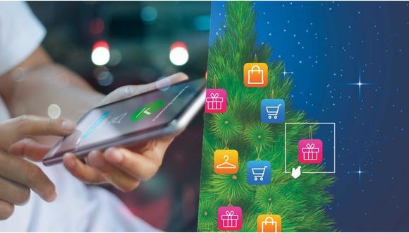 Ventas online representará el 22% del crecimiento total de las ventas en retail del país, según el estudio de Euromonitor desarrollado para Google.