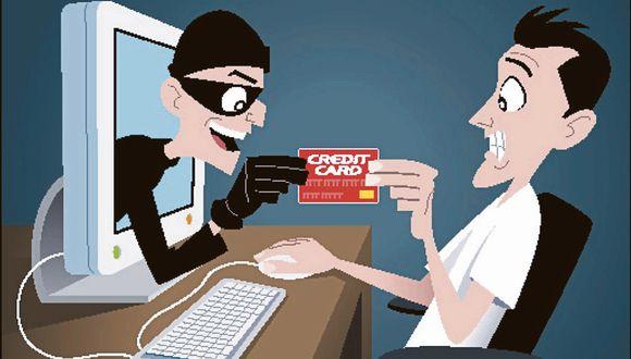La SBS alerta sobre las estafas online que están invadiendo las redes sociales.