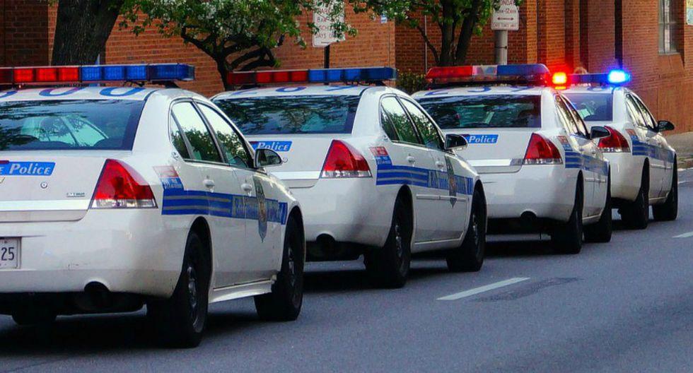 Tres carabineros fueron detenidos por protagonizar un robo al norte de Chile. (Foto: Referencial/Pixabay)