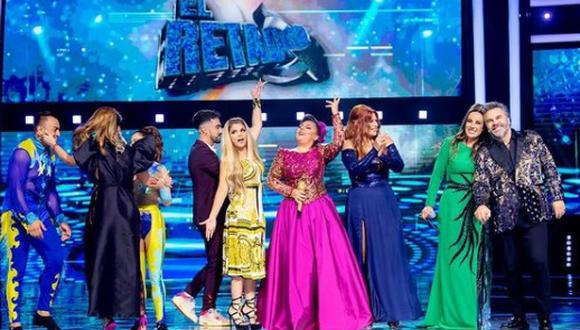 Reality show es uno de los favoritos en México (Foto: El Retador / Instagram)