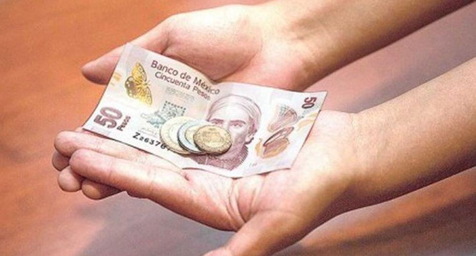 Sueldo mínimo en Peru es de 250 dólares.