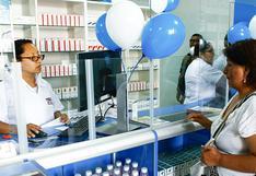 Medicamentos genéricos sin marca: ahorro y calidad al alcance de nuestros bolsillos