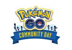 Así puedes votar por el próximo personaje del Día de la Comunidad de Pokémon GO