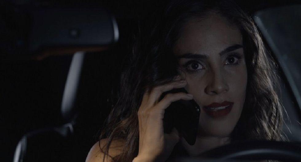 La Usurpadora EN VIVO ONLINE Capítulo 23 EN DIRECTO vía Las Estrellas: ¿cómo y a qué hora ver el nuevo episodio del remake? (Foto: Televisa)