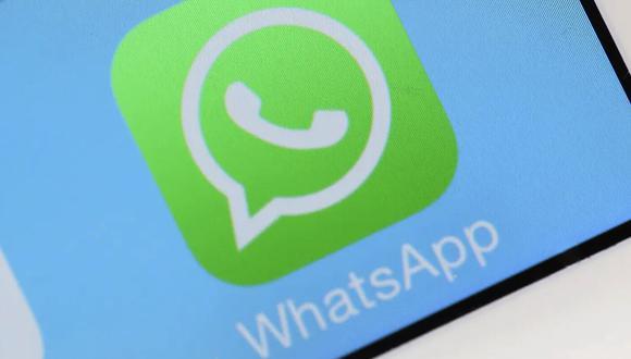 ¿Quieres trabajar en WhatsApp? Conoce cuáles son los requisitos para poder laborar junto con Mark Zuckerberg. (Foto: WhatsApp)