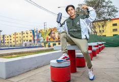 Batalla de los Gallos 2020: El nuevo talento del rap y la improvisación