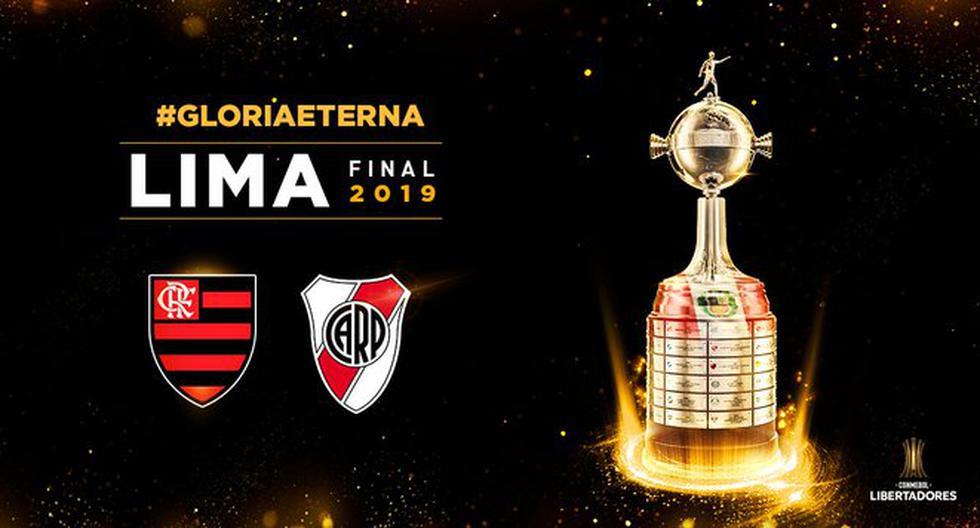 La final de la Copa América 2019 se jugará en el Estadio Monumental de Ate.