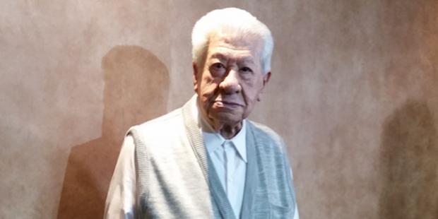 López Tarso cuenta con más de 100 obras de teatro, 50 películas y diversas participaciones televisivas, entre telenovelas y series. (Foto: Getty Images)