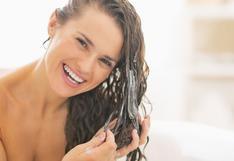 Belleza: Aprende a reconocer la mascarilla capilar ideal para tu tipo de cabello