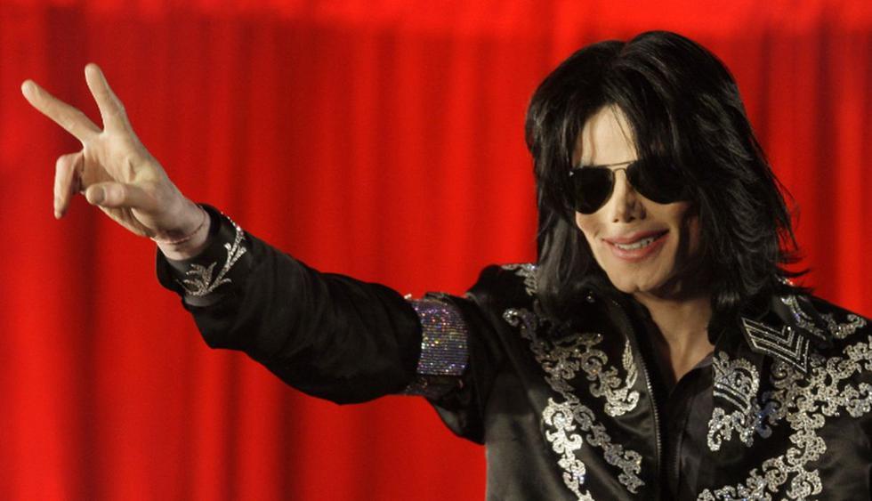 """Michael Jackson fue """"castrado químicamente"""" por su padre, aseguró médico de cabecera del cantante. (Fotos: Agencias)"""