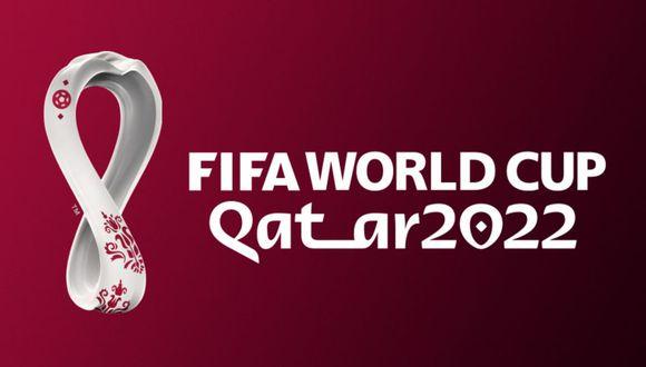 El coronavirus no ha permitido que se jueguen las Eliminatorias Qatar 2022. (Foto: FIFA)