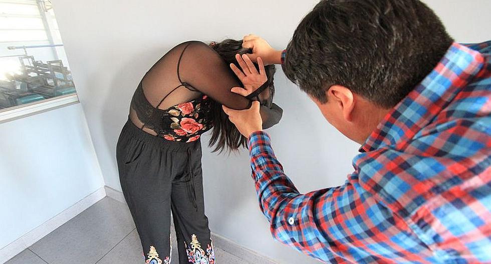 Defensoría identifica falencias en fiscalías especializadas en violencia contra las mujeres