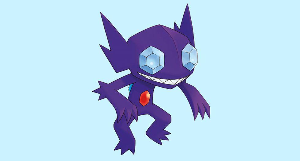 Conoce los Pokémon que usó el actual campeón del torneo de batallas de Pokémon GO. ¿Te animas a retarlo? (Foto: Nintendo)