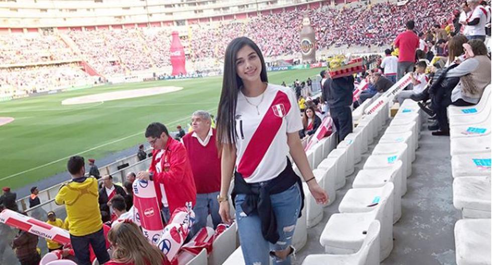 Valeria Roggero
