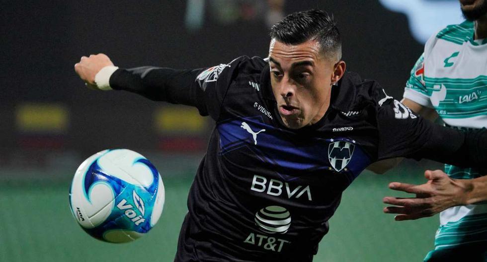 Asaltan casa y encañonan a estrella del fútbol mexicano