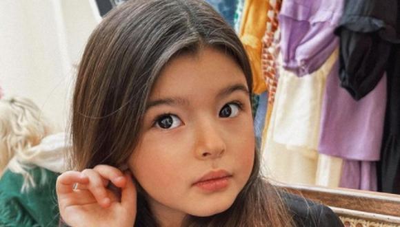 """Con la incorporación de Maya Absol a la temporada 2 de """"Sen Cal Kapimi"""", se espera un gran cambio en la historia (Foto: Maya Absol/Instagram)"""