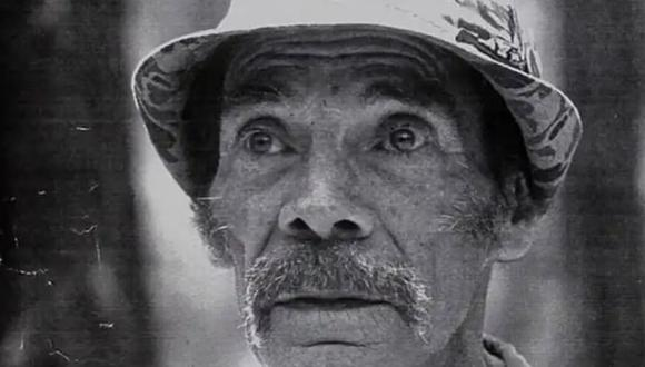 Ramón se abrió una camino en el mundo artístico desde muy joven, junto a sus hermanos Germán Valdés, más conocido como Tin Tan, y Manuel 'El Loco' Valdés (Foto: IMDB)