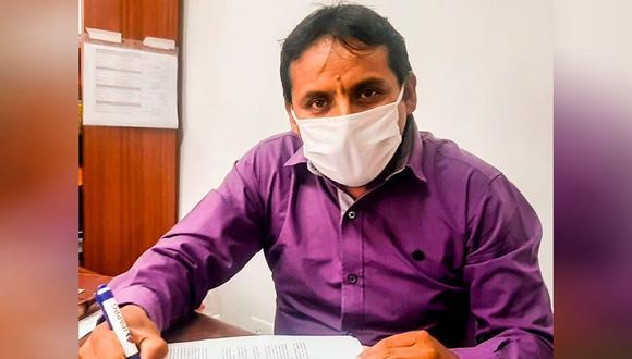 Huánuco: la Fiscalía de Turno de Huánuco dispuso las diligencias respectivas de la investigación del caso. (Foto: Difusión)