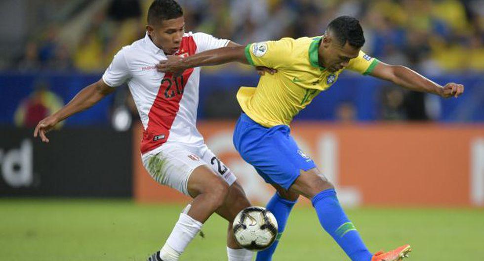 Perú vs Brasil: Federación Peruana anunció el estadio donde se jugará el partido las Eliminatorias Qatar 2022