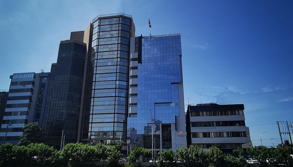Junta Nacional de Justicia realiza convocatoria para postular a vacantes para abogados y técnicos. (Foto: JNJ)
