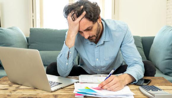 INFOCORP: ¿Cómo acceder al reporte de deuda en el Sistema Financiero?
