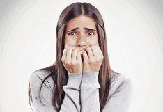 5 pasos para aprender a manejar la ansiedad por la cuarentena por el estado de emergencia