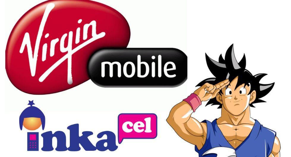 ¡Adiós Virgin Mobile Perú!
