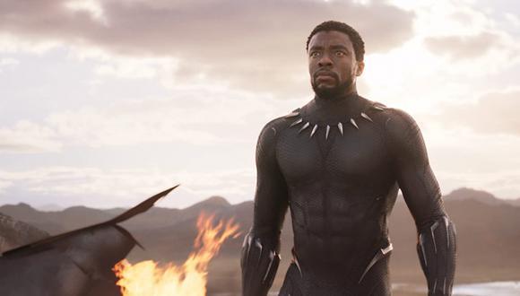 """""""Black Panther 2″ se estrenará el 8 de julio de 2022. (Foto: Marvel)"""