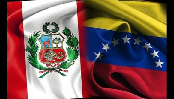 El ministro de Trabajo y Promoción del Empleo, Javier Barreda, indicó que no deben de aprovecharse de los trabajadores venezolanos.