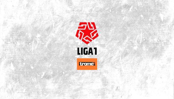 Liga 1: programación y tabla de posiciones de la fecha 11