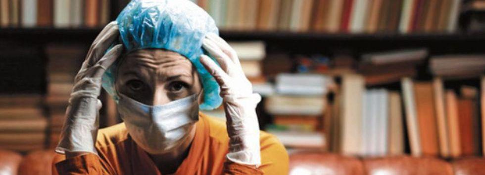 'Síndrome de la cabaña': ¿Qué es y cómo superarlo tras pasar 70 días encerrados? ¡Sigue estos consejos!