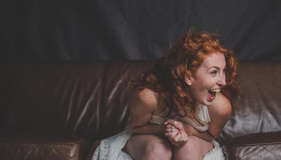 El cepillado debe realizarse tres veces al día, mediante movimientos de arrastre, colocando el cepillo en el margen de la encía con un movimiento de barrido hacia el borde del diente. (Foto: Pixabay)