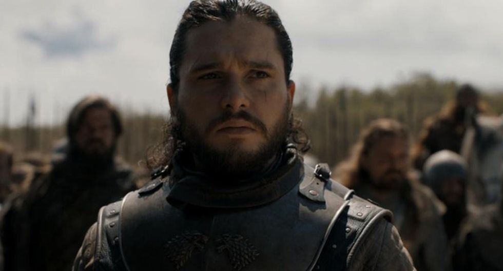 ¿Cuándo y a qué hora ver el episodio 6 de la temporada 8 de Game of Thrones? (Foto: HBO)