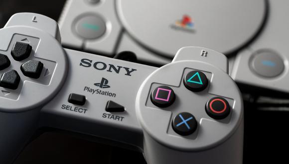 La PlayStation Classic salió a la venta el 3 de diciembre de 2018. (Foto: Facebook)