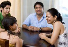 9 ideas geniales para disfrutar en casa durante la cuarentena por coronavirus