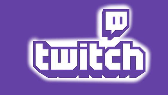 Revisa la historia de cómo Twitch pasó a convertirse en la gran plataforma que es.   Foto: Twitch