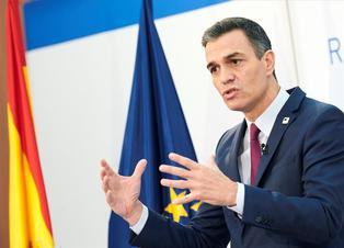 España implantará un nuevo estado de alarma por repunte de contagios