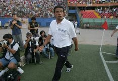 Alianza Lima: los candidatos a entrenador para 2021