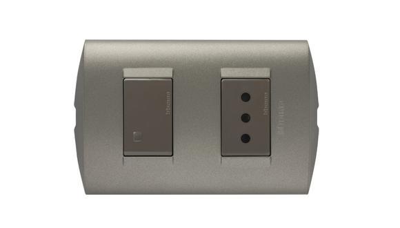 ¿Conoce cuáles son los tipos de enchufes y qué tipo de interruptor debes llevar para tu viaje? (Foto: Getty Images)