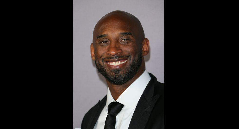 (FILES) In this file photo taken on November 9, 2019 US former basketball player Kobe Bryant arrives for the 2019 Baby2Baby Fundraising Gala at 3Labs in Culver City, California. Retired NBA star Kobe Bryant, actor Colin Hanks and NFL receiver DeAndre Hopkins will be among those helping Major League Soccer celebrate its 25th season at events this year. The North American league, which kicks off its 25th campaign on February 29, announced several events on January 8, 2020 paying tribute to the milestone campaign, which introduces expansion clubs Inter Miami and Nashville. / AFP / Jean-Baptiste LACROIX