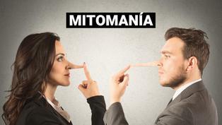 Mitonamía: cómo detectar a un mentiroso
