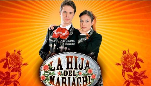 Telenovelas colombianas que fueron adaptadas en México (Foto: Univision)