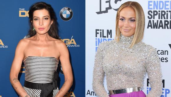 """Reed Morano negocia dirigir el """"biopic"""" de Griselda Blanco con Jennifer Lopez. (Foto: AFP)"""