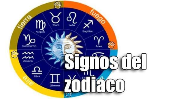 Descubre cuál es tu talento natural según tu signo del zodiaco.