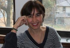 De la tortura al activismo: Dianna Ortiz, la monja defensora de los sobrevivientes de la guerra en Guatemala