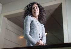 """""""El mundo que nos espera es un mundo mucho más desigual"""", dice la reconocida periodista Leila Guerriero"""