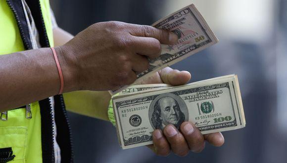 La Reserva Federal estadounidense anunció un inesperado recorte en sus tasas de interés a un nivel cercano a cero. (Foto: GEC)