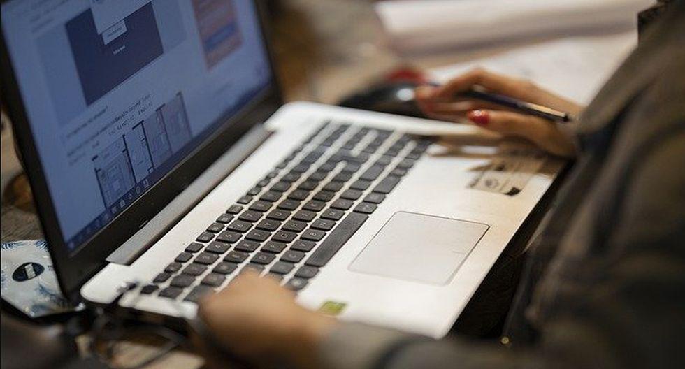 Trome y Crehana ofrecen packs de estudios gratuitos para iniciar un negocio