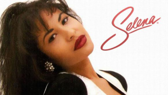 La cantante dejó un gran legado que sigue vigente hasta nuestros días. (Foto: Emi Music)