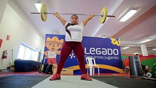 COI solicita vacunar contra la COVID-19 a deportistas peruanos que nos representarán en los Juegos Olímpicos de Tokio